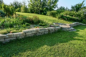 Why Do You Need a Retaining Wall?