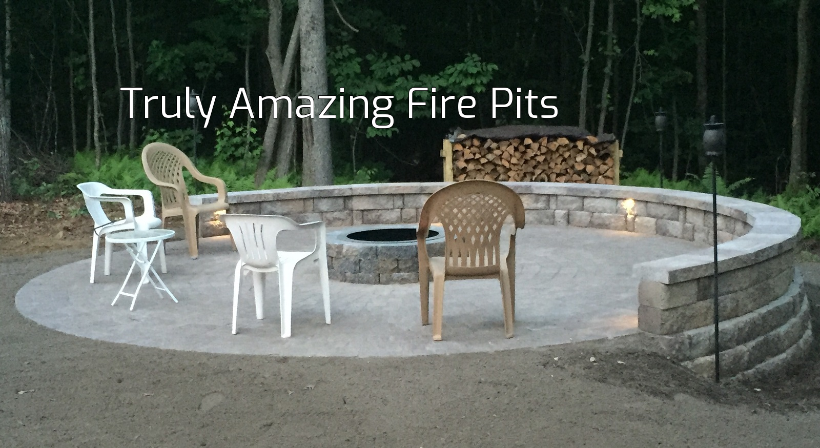 Fire_Pit_ProScapes_Litchfield_NH