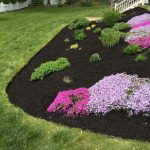 Landscaping_ProScapes
