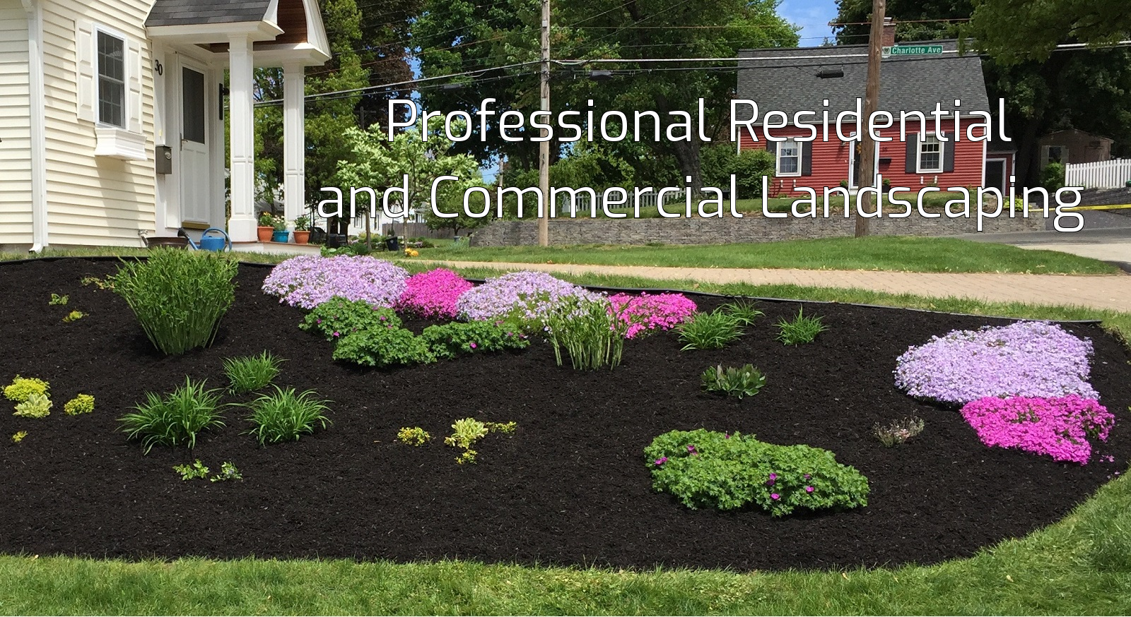 Landscaping_ProScapes_Litchfield_NH