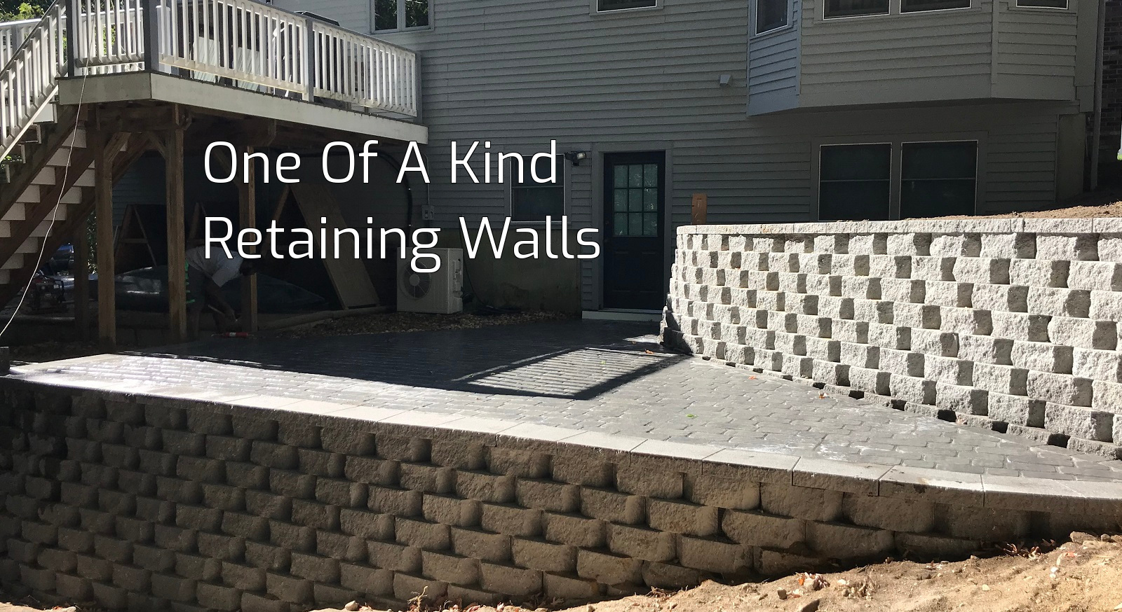 Retaining_Wall_ProScapes_Litchfield_NH